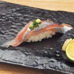 日替わり69円寿司